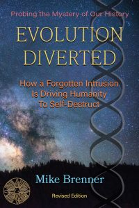 ED_Revised_cover